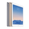 iPad Air 2 4G + WiFi 16GB