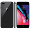 iPhone 8Plus 256GB