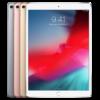 iPad Pro 10.5″ – 4G – 512GB