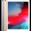 "iPad Pro 12.9"" Gen2 2017 4G 512GB"