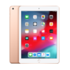 iPad Gen 5 – 4G – 128GB