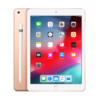 iPad Gen 6 – WiFi – 32GB