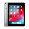 iPad Gen 6 – 4G – 32GB