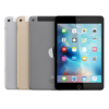 iPad Mini 4 – 4G – 32GB