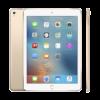 iPad Pro 9.7″ WiFi 32GB