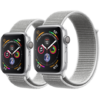 Watch Seri4 Alu – 44mm Sport Loop