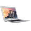 MacBook Air 13″ 2013 – SSD128GB (Used 99%)